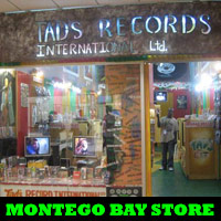 montego bay store