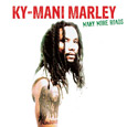 Many More Roads - Ky-Mani Marley