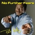 No Further Fears - Pat Kelly