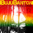 Time and a Place - Buju Banton