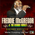 Freddie McGregor and the Reggae Family