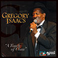 A Touch of Class - Gregory Isaacs