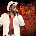 Brand New Me - Gregory Isaacs