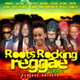 Roots Rocking Reggae - Various Artists