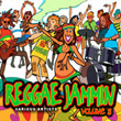 Reggae Jammin 3 - Various Artists